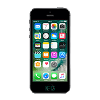 apple-iphone-5-repair-200x200