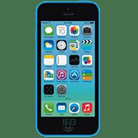 apple-iphone-5c-repair-200x200