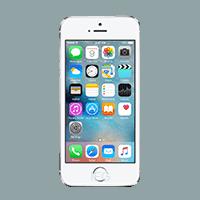 apple-iphone-5s-repair-200x200