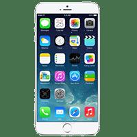 apple-iphone-6-plus-repair-200x200