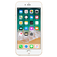 apple-iphone-6s-plus-repair-200x200