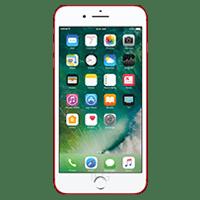 apple-iphone-7-plus-repair-200x200