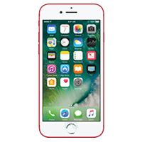 apple-iphone-7-repair-200x200