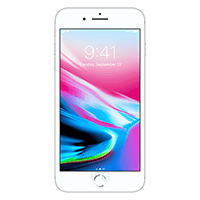 apple-iphone-8-plus-repair-200x200