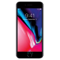 apple-iphone-8-repair-200x200