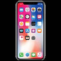 apple-iphone-repair-200x200