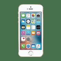 apple-iphone-se-repair-200x200