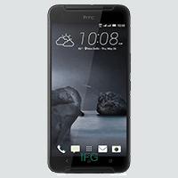 htc-cellphone-repair-200x200