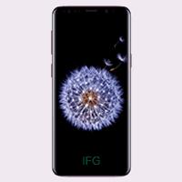 samsung-galaxy-cellphone-repair-200x200
