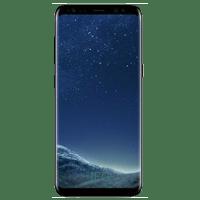 samsung-galaxy-s8-plus-repair-200x200