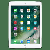 apple-ipad-105-pro-repair-200x200