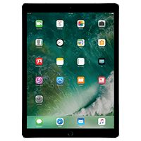 apple-ipad-127-pro-1-repair-200x200