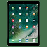 apple-ipad-127-pro-2-repair-200x200