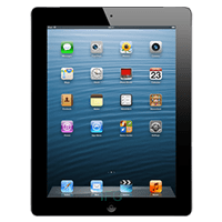 apple-ipad-2-repair-200x200