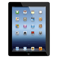 apple-ipad-3-repair-200x200