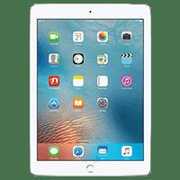 apple-ipad-97-pro-repair-200x200