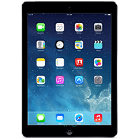 apple-ipad-air-1-repair-200x200