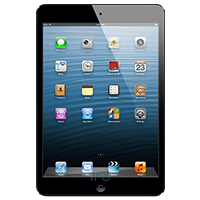 apple-ipad-mini-1-repair-200x200