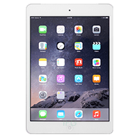 apple-ipad-mini-2-repair-200x200