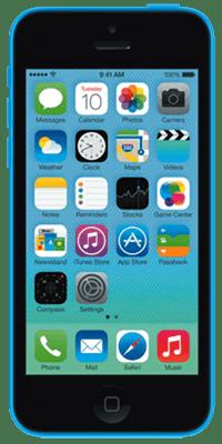 iphone-5c-slider-200x400