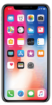iphone-x-slider-200x400