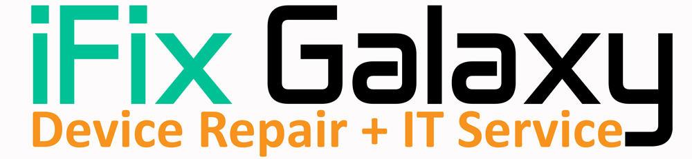 iFixGalaxy - CellPhone, Tablet, & Computer Repair